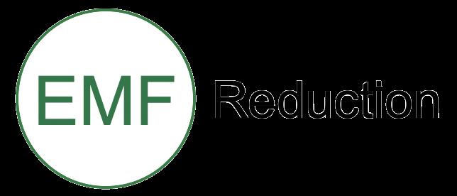 EMF Reduction